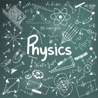 Looking For: H2 Physics (9749) Notes