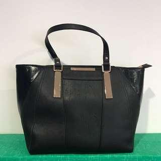 Colette Hayman Tote Bag
