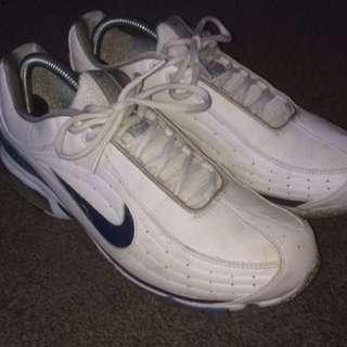 Nike Air Max 20th Anniversary