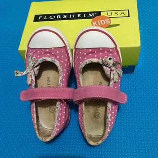 ❗️FREE SHIPPING❗️ baby girl shoes