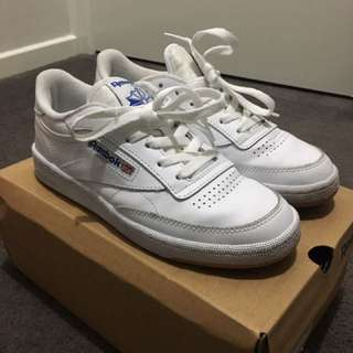 Reebok Club C Sneakers US 5