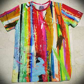 Art & Soul Tshirt