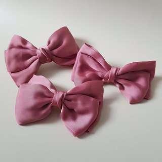 Jepitan bow