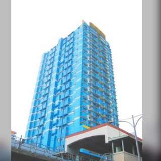 Condo Unit For Rent Near GMA Kamuning And ABSCBN