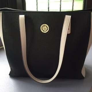 Ann Klein bag