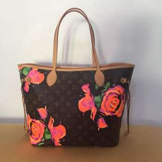 Looking For LV  Neverfull MM