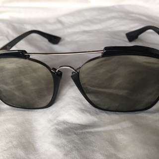 Dior Abstract - Women's Sunglasses