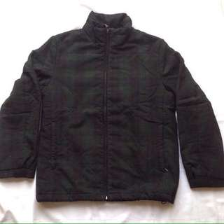 Worker Jacket (casual)