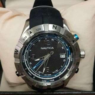 Original Nautica Watch