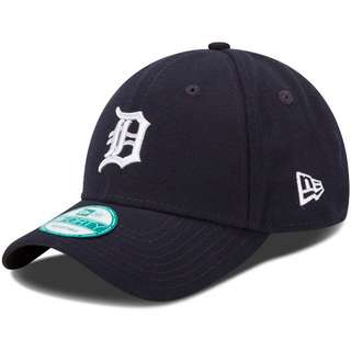NEW ERA (New Era) MLB Replica Cap (The League 9FORTY 940 MLB Cap) Detroit Tigers  FREE  SHIPPING  FROM  JAPAN