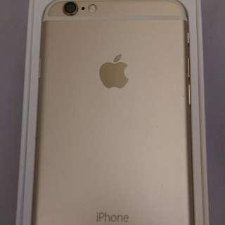 🚚 IPhone6