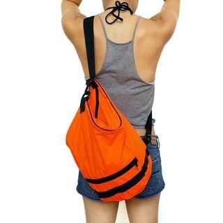 Buffle 2 way bag