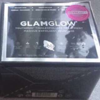 Glamglow Youth Mud Masque