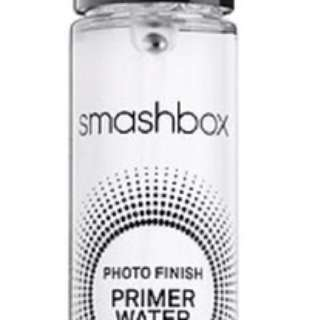 Smashbox Primer Water