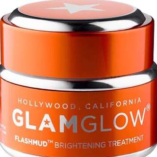 Glamglow Brightening Masque Treatment