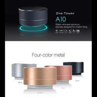 Bluetooth Speaker Clearance Sale