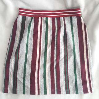 Urban Outfitters Sz Small Skirt