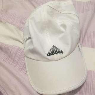 ADIDAS ZERO CAP