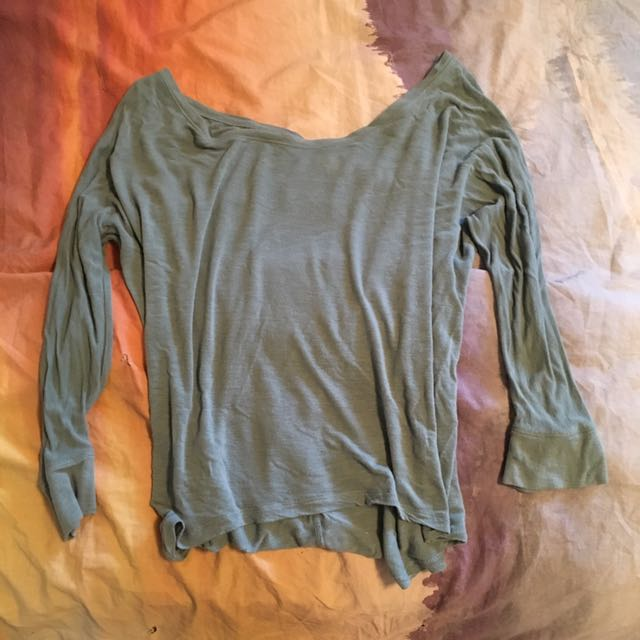 Aerie Size Small