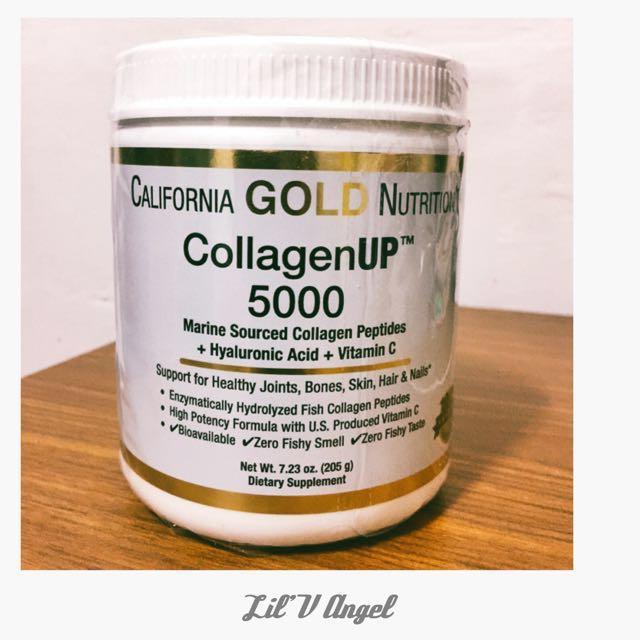 1bb64c8d0 California Gold Nutrition