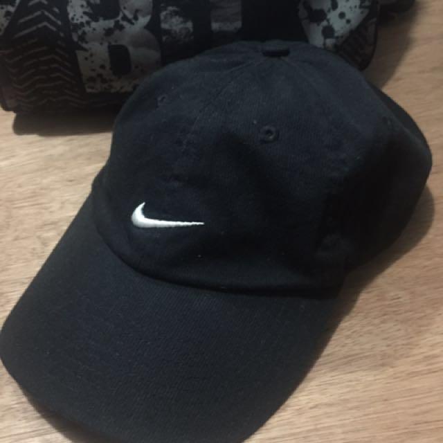 CAP Nike Dad hat 633309ba3c1
