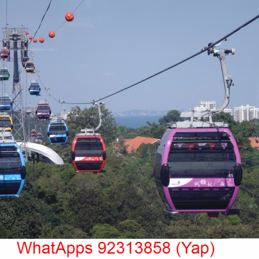 Forum on this topic: How to Buy a Cable Car Ticket , how-to-buy-a-cable-car-ticket/