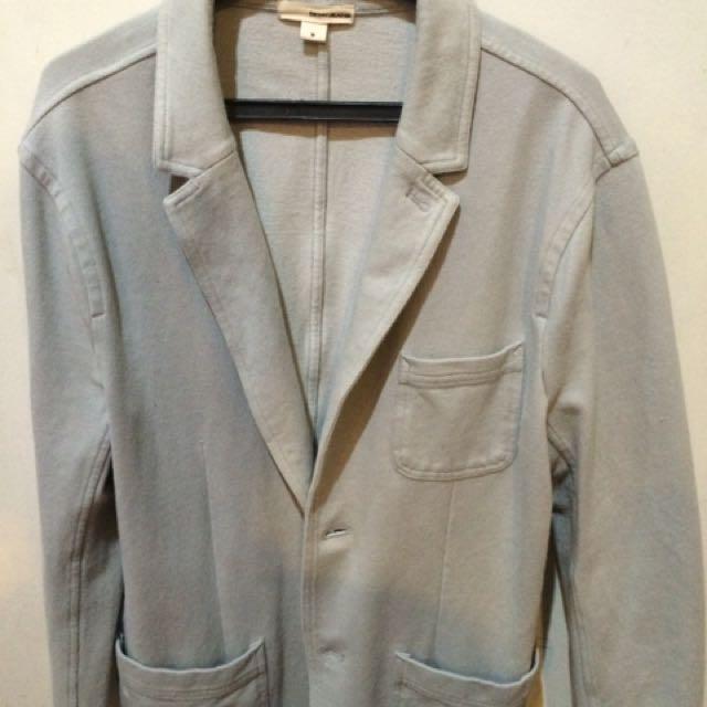 DKNY Casual Blazer Jacket