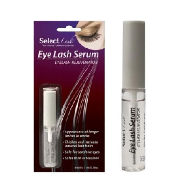 Eyelash Grower Health Beauty Makeup On Carousell