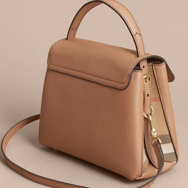 burberry bag france