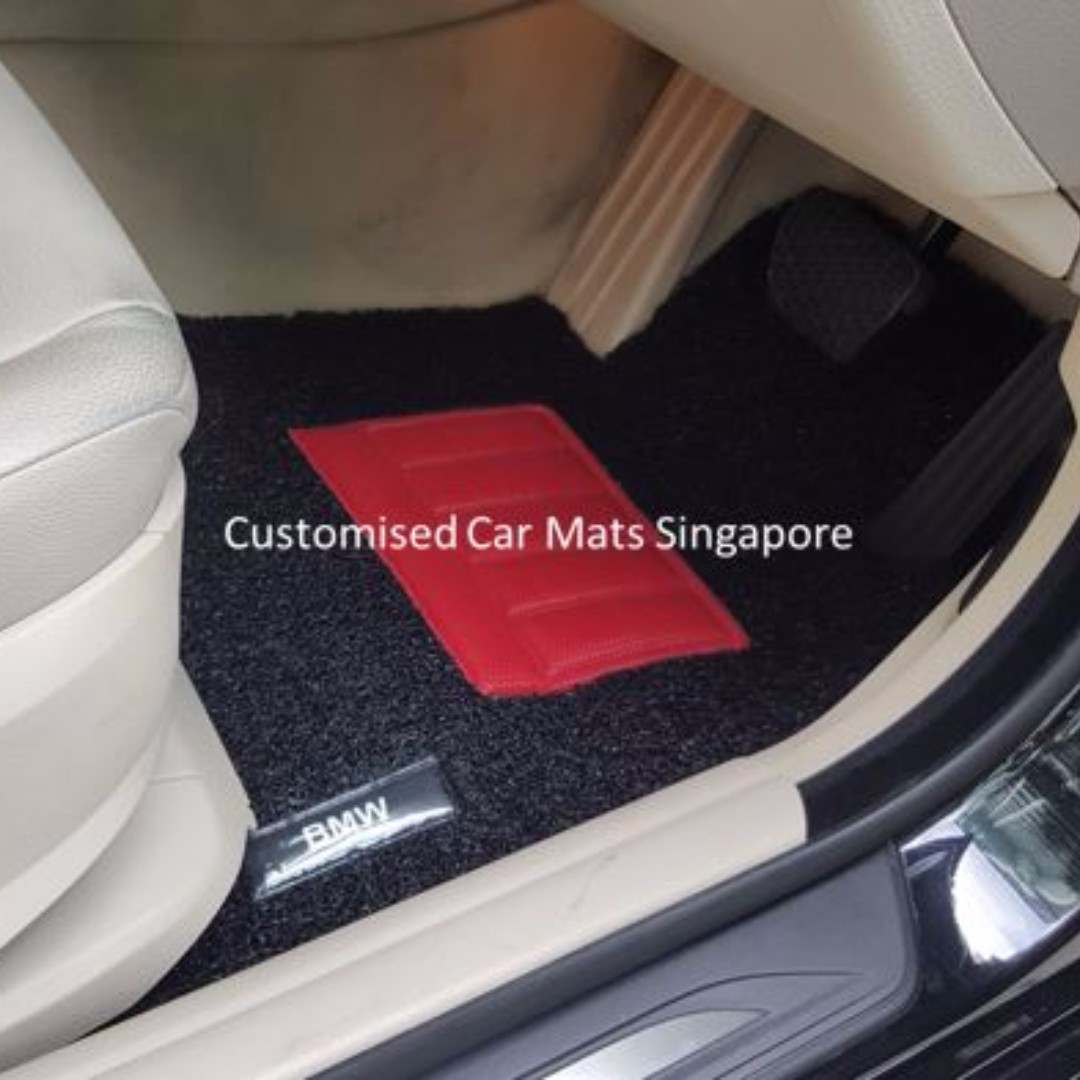 custom for car mats ideas vintage cars rubbercustom picture with floor excellent name