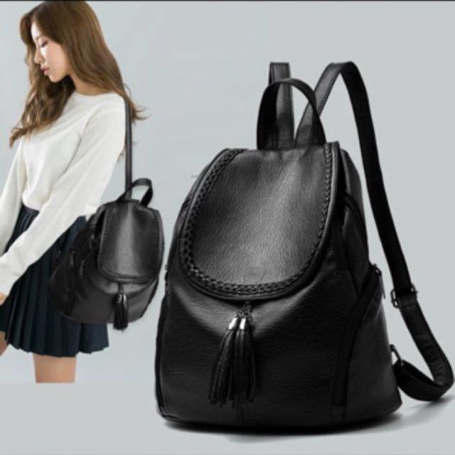 get cheap high quality classic chic ✔️IN STOCK! Korean Designed Ladies Haversacks