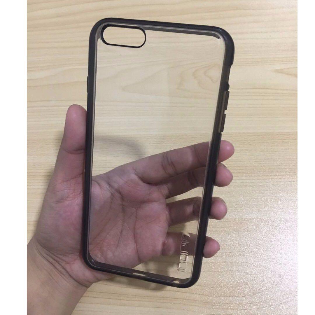 Incipio iPhone6SPlus case