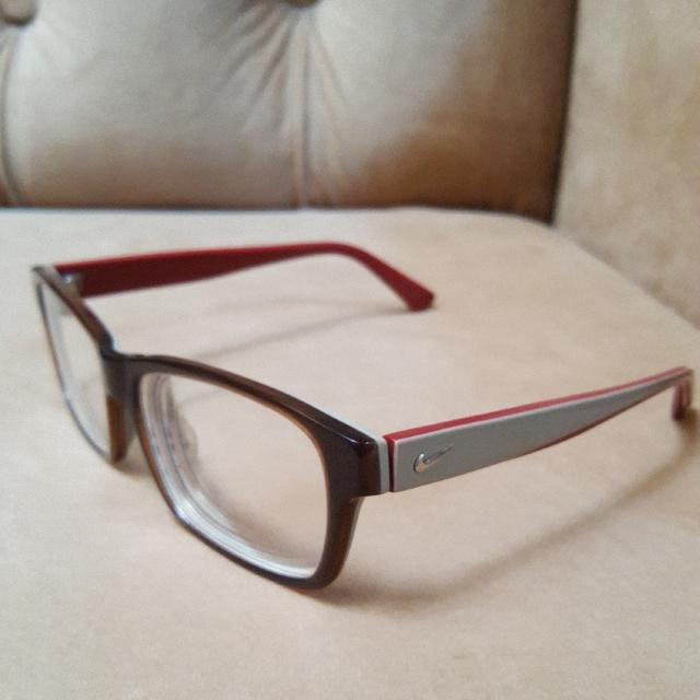 Kacamata Nike Original