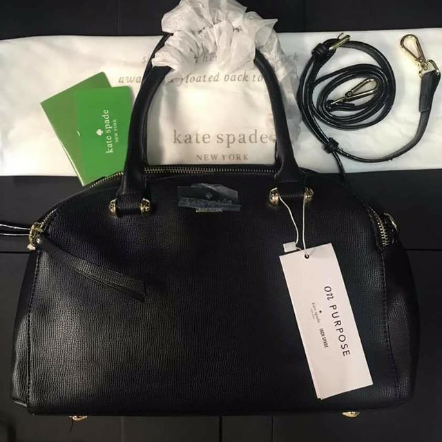 Kate spade ♠️AUthentic