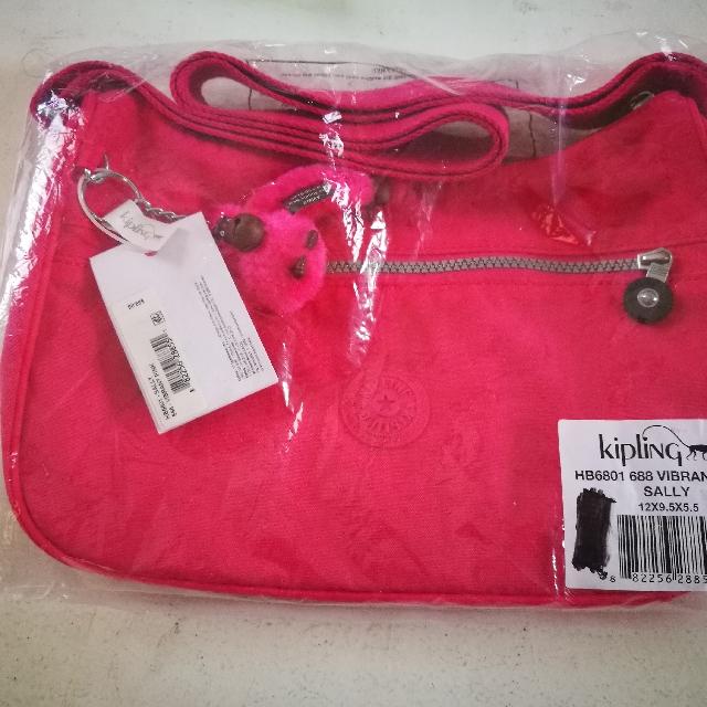 Kipling Sally Bag