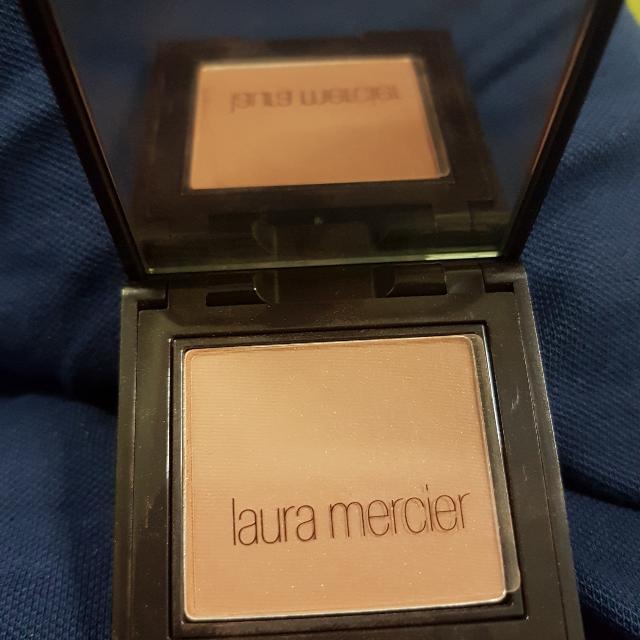 Laura Mercier Blush On