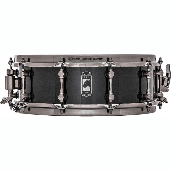 d58c8d010 Mapex Black Widow Black Panther Snare Drum CLEARANCE