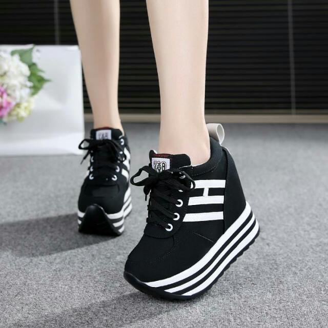 New Fashion Shoes