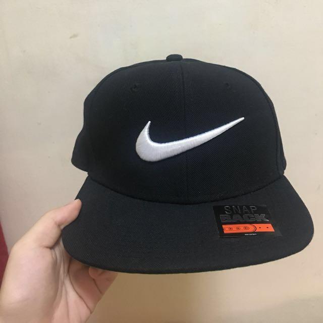 Nike棒球帽