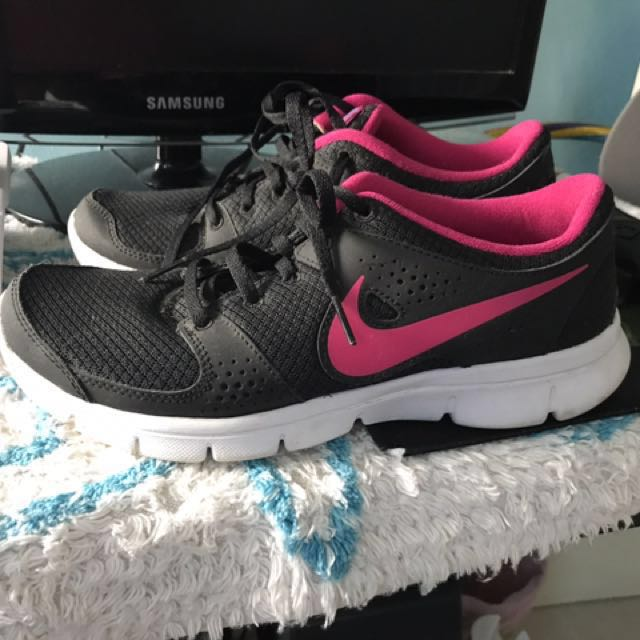 nike free 5.0 womens price philippines samsung