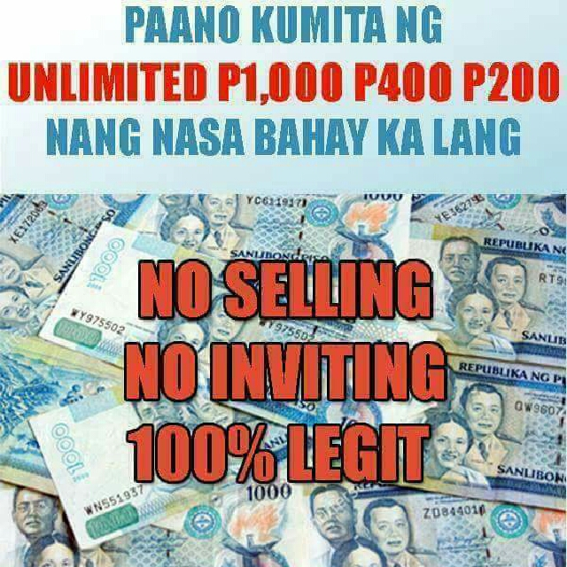 ONLINE BUSINESS EARN EXTRA CASH