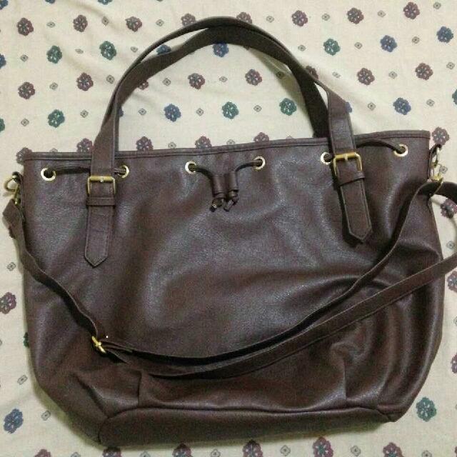 Pre Loved Bag For Ladies