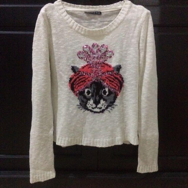 Primark London (atmosphere) Knitwear