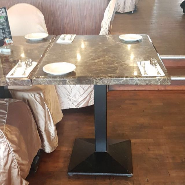 Restaurant Tables For Sale >> Restaurant Tables For Sale 103pcs
