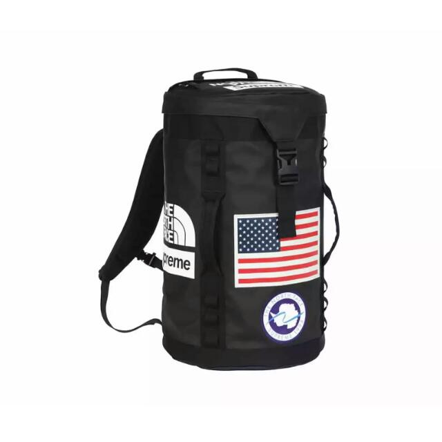 185000ed0234 Supreme X The North Face Backpack