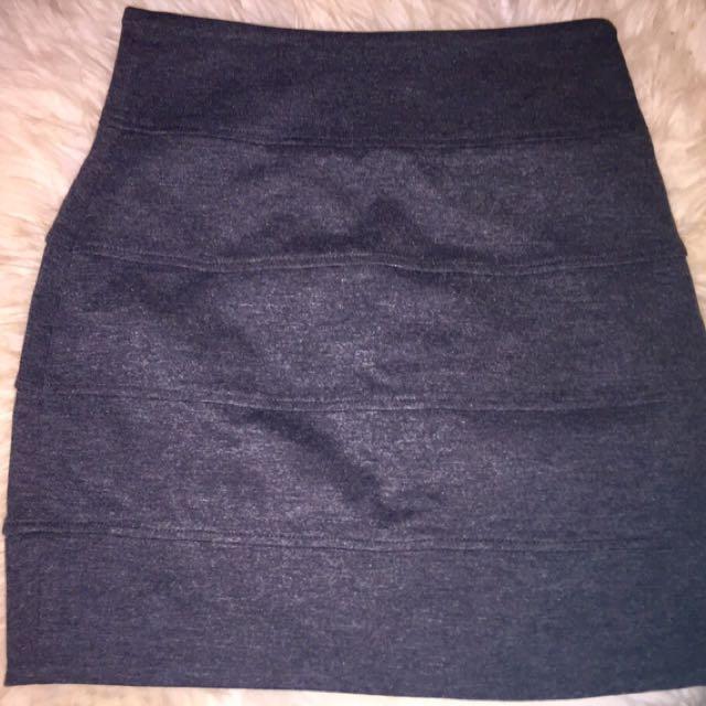 Talula Skirt- Size 4