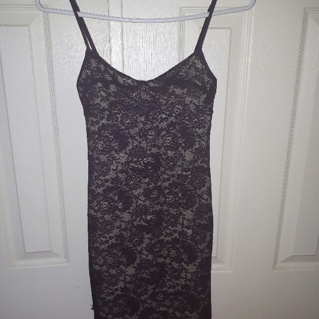 Wilfred Dress From Aritzia