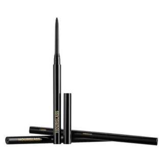 Hourglass Mechanical 1.5mm Gel Eye Pencil Eyeliner Liner Black