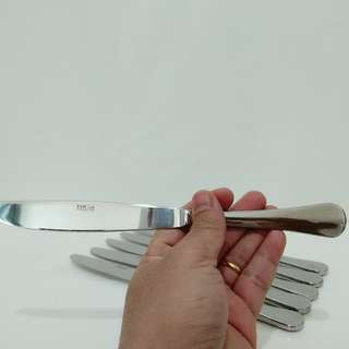 TYM Craft Table Knife