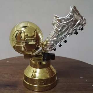 Limited Edition CARLSBERG BEER Promotional LIGHTER - Football FIFA 2006